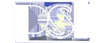 pishcademy-logo