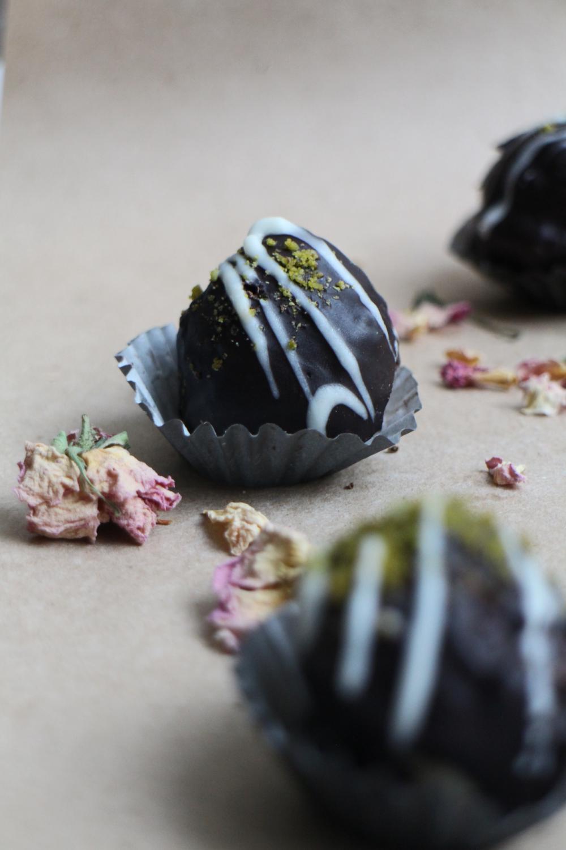 تاریخچه 10 تا از شکلات های اولیه که ساخته شده است