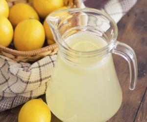 نکاتی-که-درباره-لیمو-نمیدانید
