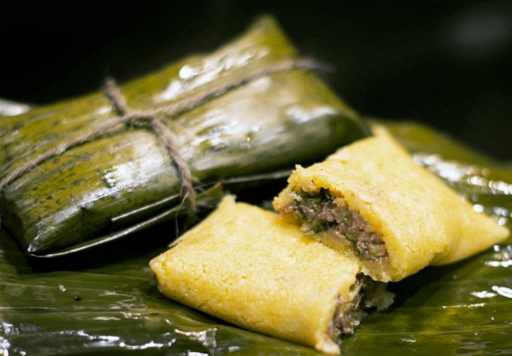 محبوب ترین دسرهای جامائیکا