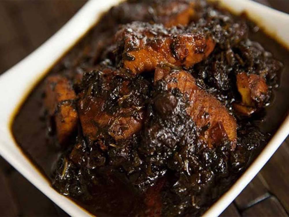 قلیه ماهی آبادانی ، از لذیذترین غذاهای محلی جنوب