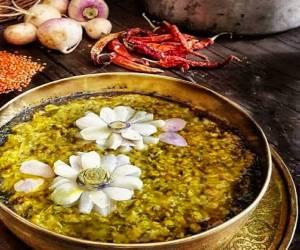 khorasan-foods